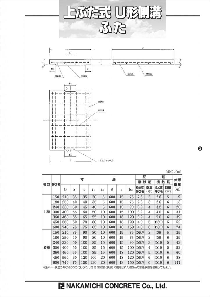 nakamichi-con-catalog02
