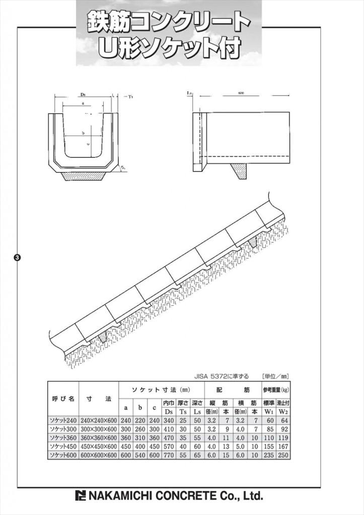 nakamichi-con-catalog03