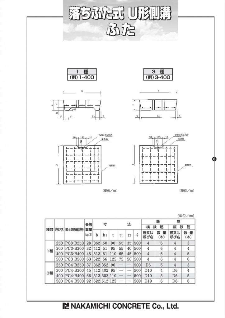 nakamichi-con-catalog06