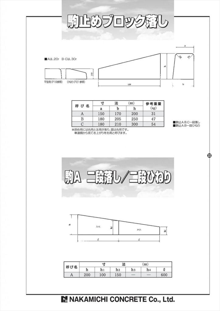 nakamichi-con-catalog22