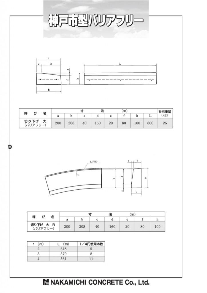 nakamichi-con-catalog25