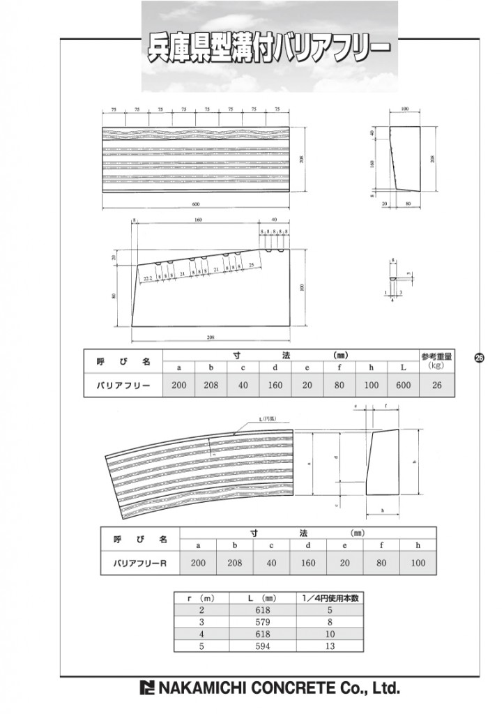 nakamichi-con-catalog26