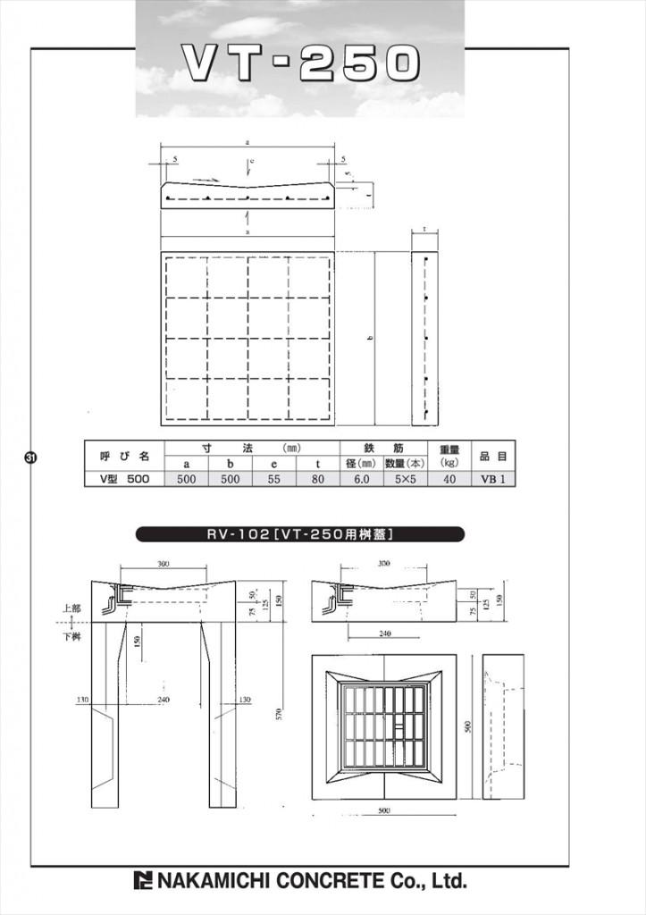 nakamichi-con-catalog31