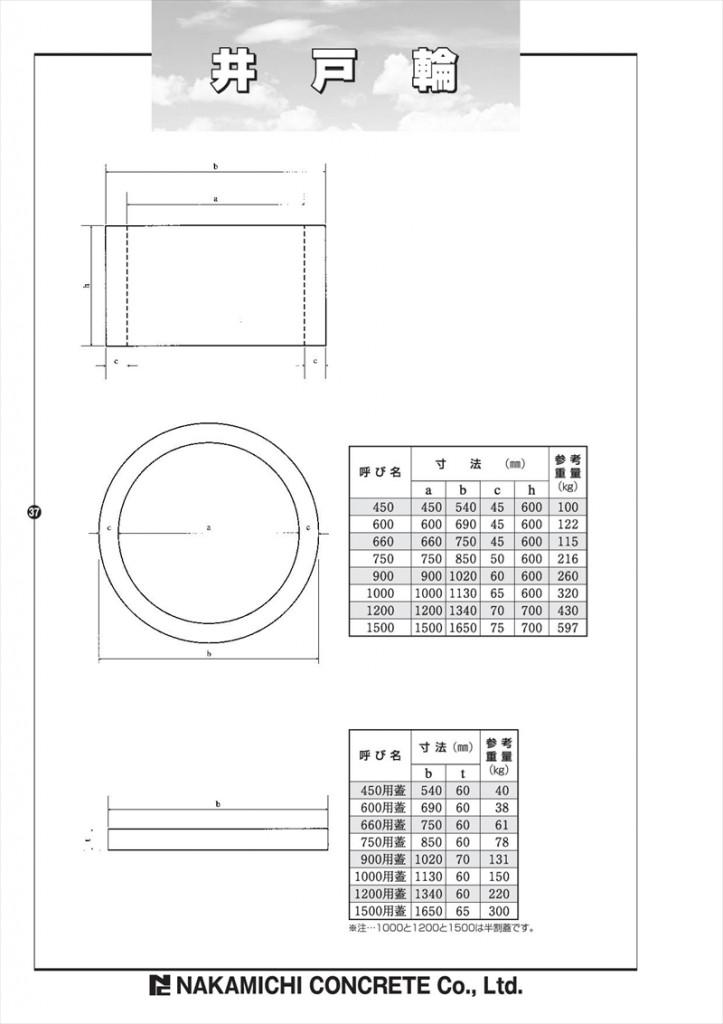 nakamichi-con-catalog37